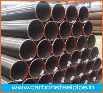 manufacturers, exporters, traders of Carbon Steel Pipes,CARBON STEEL PIPE AND TUBE