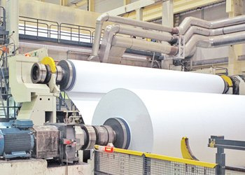 paper pulp, SS Fastners Supplier Gujarat