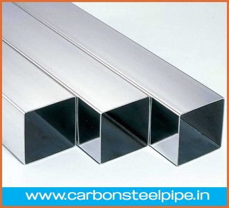 We,leading Manufacturer & Supplier of Stainless Steel Square Pipes & Tubes,SQUARE STAINLESS STEEL PIPE India