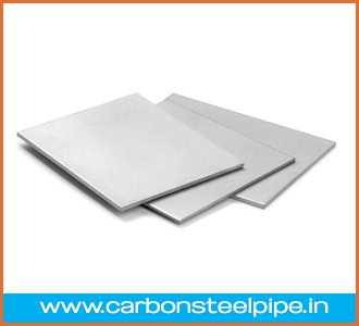 STAINLESS STEEL PLATE-The stainless steel plate is also refered as Stainless steel sheet. Our stainless steel plates are also available in carbon steel, alloy steel and other ferrous and non ferrous metals.